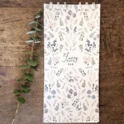 Fancy Notepad